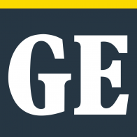 www.grenzecho.net