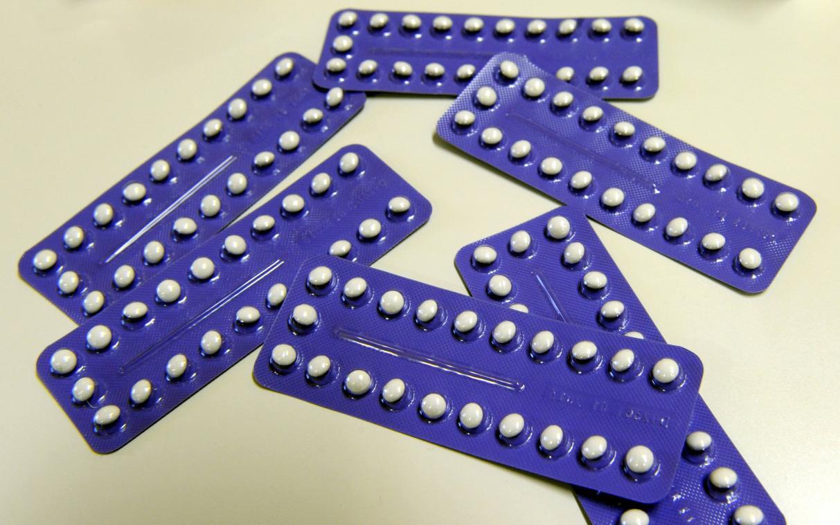 Pille Kostenlos
