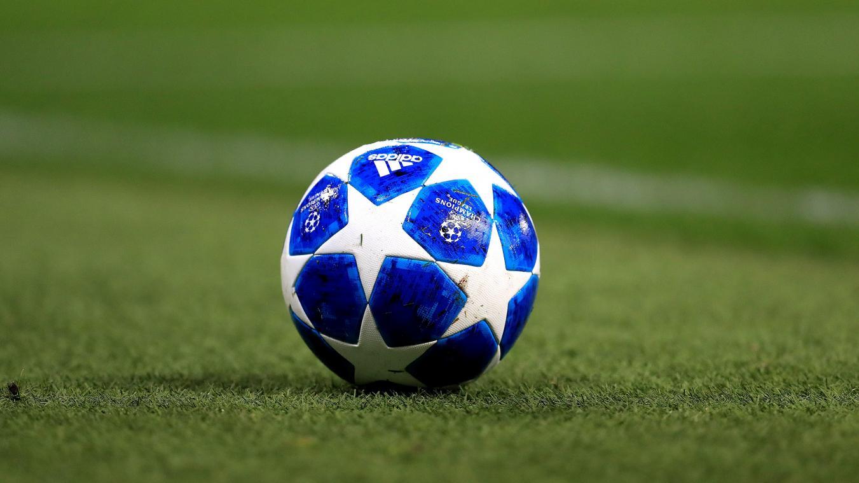 Fussball Tipps Von Profis