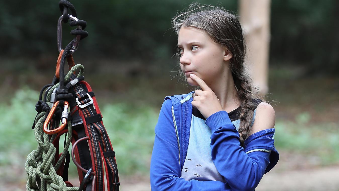 16 jährige mädchen kennenlernen
