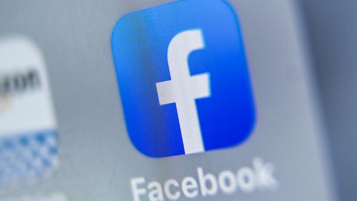 Partnersuche über facebook