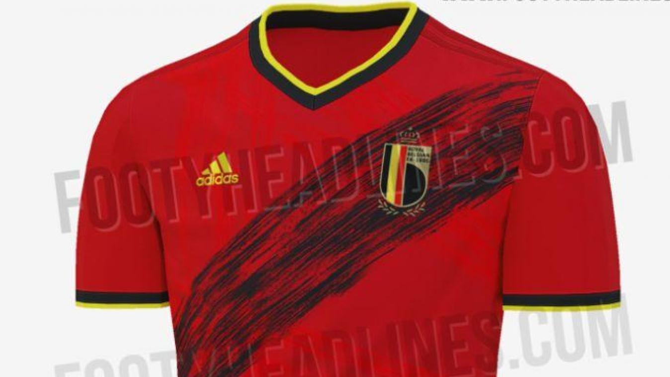 Belgien Italien Em 2020