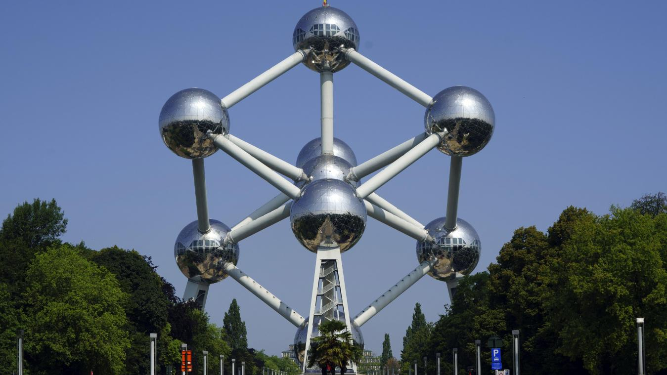 Orte In Belgien