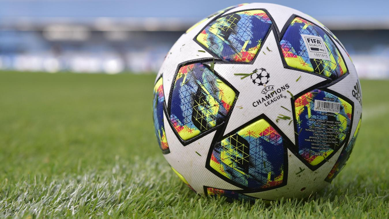 Uefa Europa League Tabelle