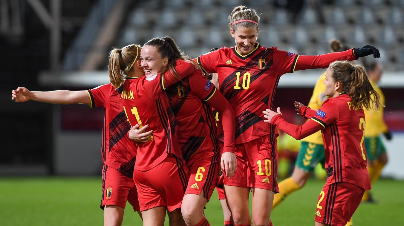 Frauenfußball Em Tabelle
