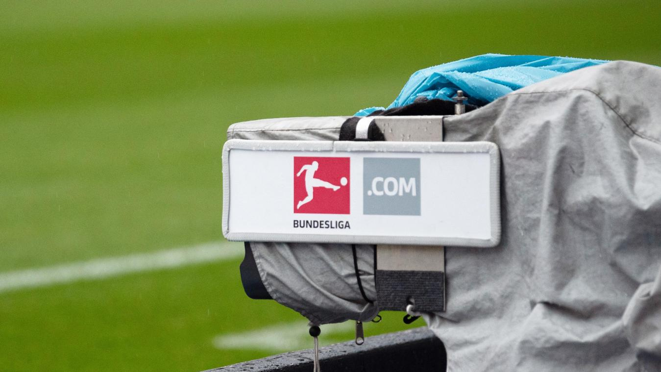 Sat 1 Bundesliga Tippspiel