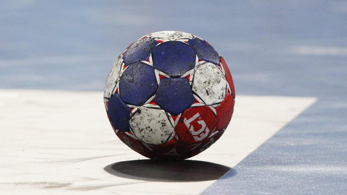 Übertragung Handball Wm