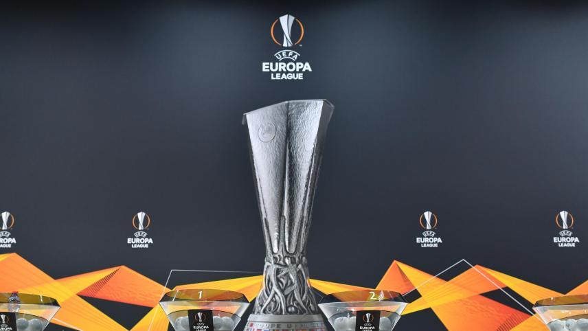 europa league grenzecho europa league grenzecho